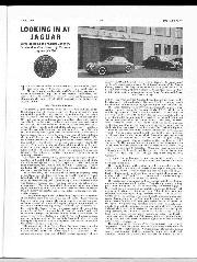 Page 17 of June 1957 issue thumbnail