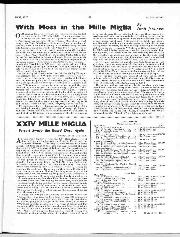 Page 21 of June 1957 issue thumbnail