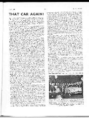 Archive issue June 1957 page 25 article thumbnail