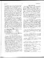 Archive issue June 1957 page 29 article thumbnail