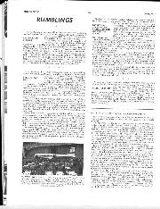 Page 46 of June 1957 issue thumbnail