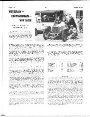 Archive issue June 1957 page 47 article thumbnail