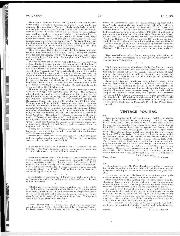 Archive issue June 1957 page 48 article thumbnail