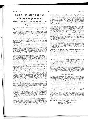 Page 26 of June 1957 archive issue thumbnail