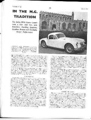 Page 32 of June 1957 archive issue thumbnail