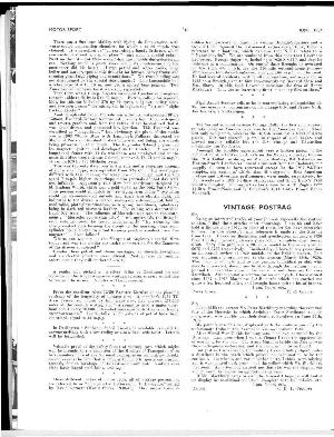 Page 48 of June 1957 archive issue thumbnail