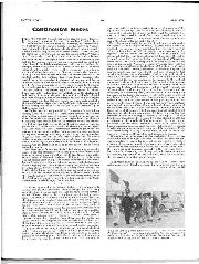 Page 20 of June 1958 issue thumbnail