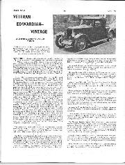 Page 24 of June 1958 issue thumbnail