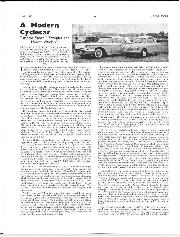Page 27 of June 1958 issue thumbnail
