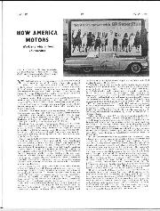 Page 29 of June 1958 issue thumbnail