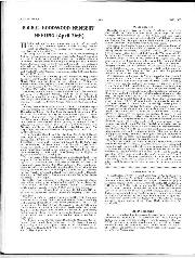 Page 36 of June 1958 issue thumbnail