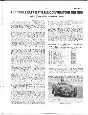 Archive issue June 1958 page 51 article thumbnail