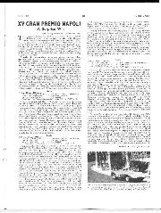 Page 55 of June 1958 issue thumbnail