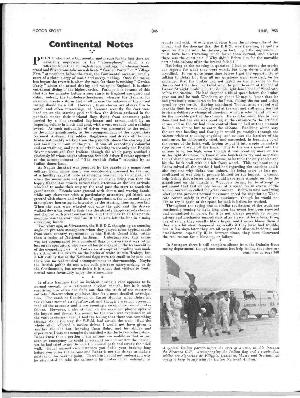 Page 20 of June 1958 archive issue thumbnail