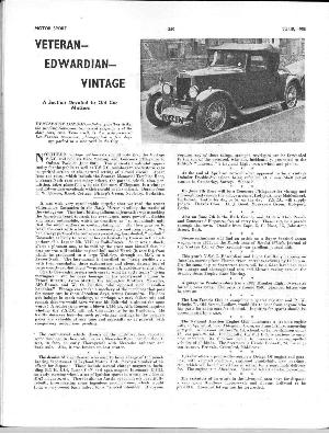 Page 24 of June 1958 archive issue thumbnail