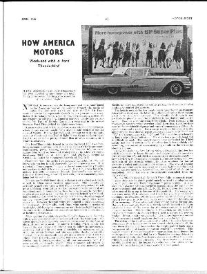 Page 29 of June 1958 archive issue thumbnail