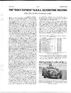 Page 51 of June 1958 archive issue thumbnail
