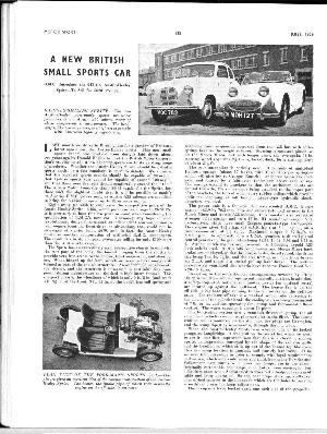 Page 60 of June 1958 archive issue thumbnail