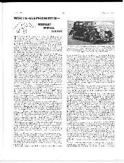 Page 17 of June 1959 issue thumbnail