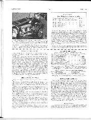 Page 18 of June 1959 issue thumbnail