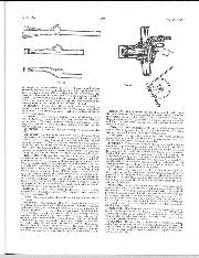 Archive issue June 1959 page 21 article thumbnail