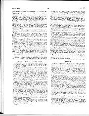 Archive issue June 1959 page 24 article thumbnail