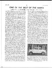 Page 25 of June 1959 issue thumbnail