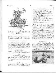 Page 26 of June 1959 issue thumbnail