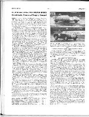 Page 32 of June 1959 issue thumbnail