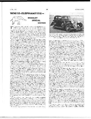 Page 17 of June 1959 archive issue thumbnail