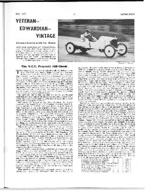 Page 33 of June 1959 archive issue thumbnail