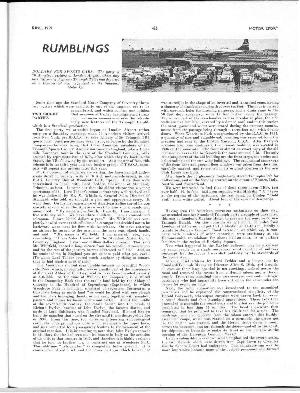 Page 57 of June 1959 archive issue thumbnail