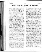 Page 18 of June 1960 issue thumbnail