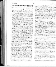 Page 24 of June 1960 issue thumbnail