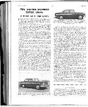 Archive issue June 1960 page 30 article thumbnail