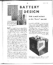 Page 31 of June 1960 issue thumbnail