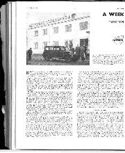 Page 36 of June 1960 issue thumbnail