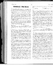 Page 62 of June 1960 issue thumbnail