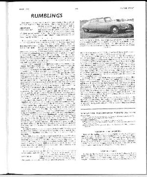 Page 25 of June 1960 archive issue thumbnail