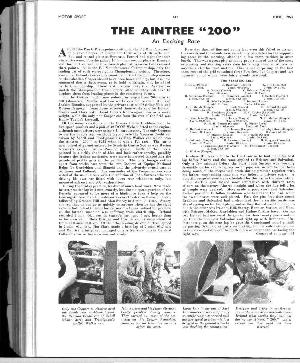 Page 32 of June 1960 archive issue thumbnail