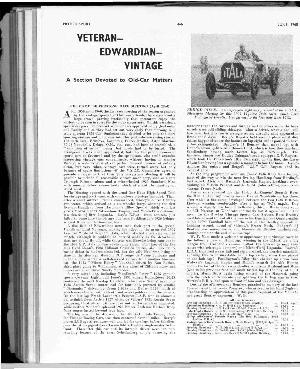Page 56 of June 1960 archive issue thumbnail