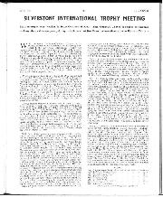 Page 19 of June 1961 issue thumbnail