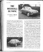 Page 22 of June 1961 issue thumbnail