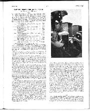 Page 41 of June 1961 issue thumbnail