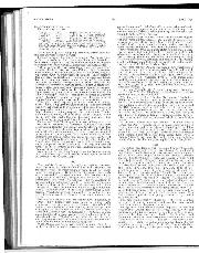 Archive issue June 1961 page 42 article thumbnail