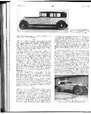 Archive issue June 1961 page 44 article thumbnail
