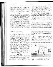 Page 46 of June 1961 issue thumbnail