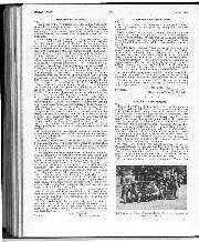 Page 58 of June 1961 issue thumbnail
