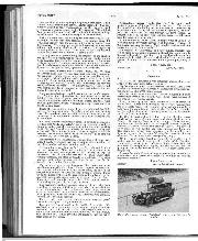 Page 60 of June 1961 issue thumbnail