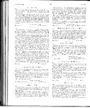 Page 62 of June 1961 issue thumbnail